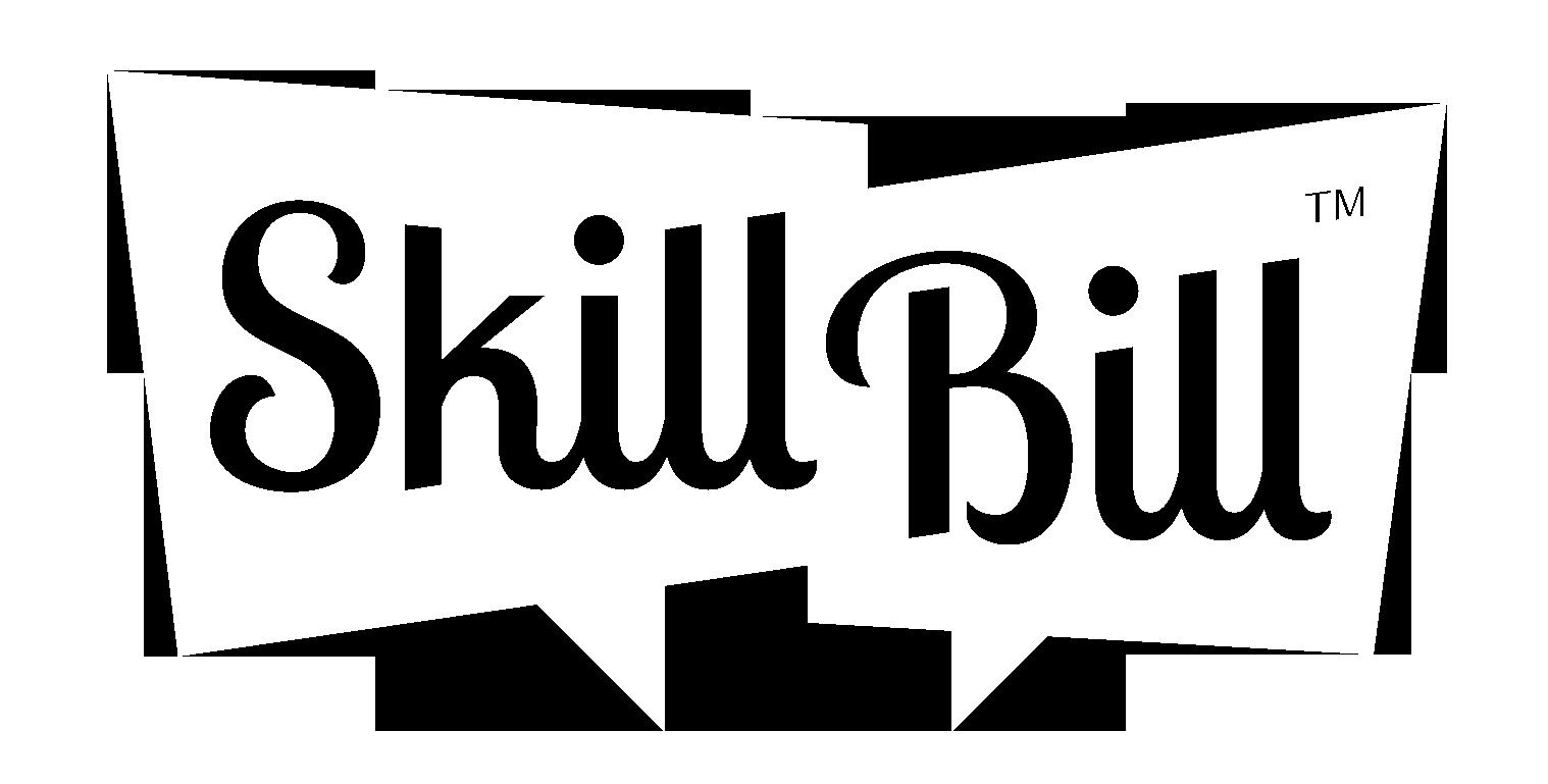 Skill Bill