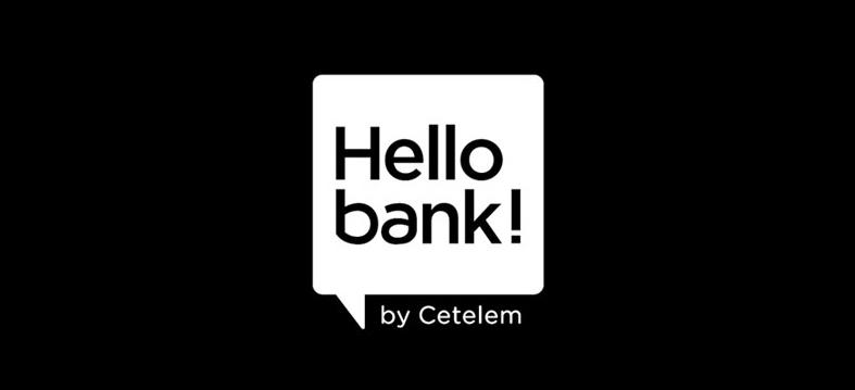 6HELLO BANK