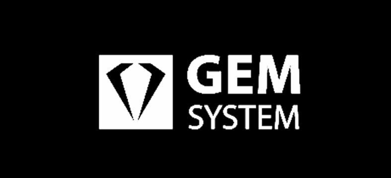 4GEM SYSTEM