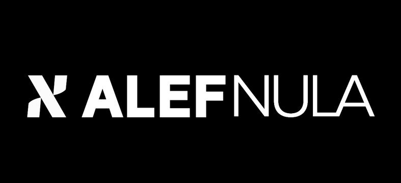 5ALEF NULA